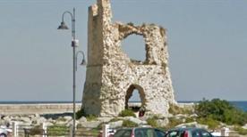 Torre Sant' Irene - >Briatico