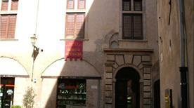 Museo diocesano - >Albenga