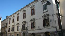 Palazzo Ducale Orsini - >Gravina in Puglia