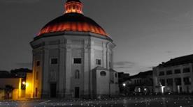 Duomo di Loano - >Loano