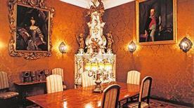 Museo Mercantile - >Bolzano