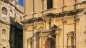 Chiesa S. Francesco d Assisi - >Noto