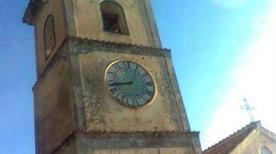 Torre di Vettica - >Amalfi