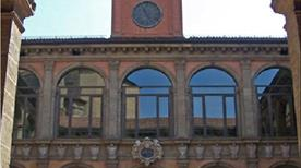 Archiginnasio di Bologna - >Bologna