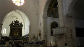 Cattedrale di San Nicola - >Sassari