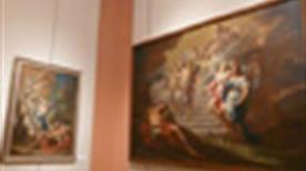 Museo Diocesano - >Molfetta