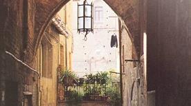 Ghetto - >Siena