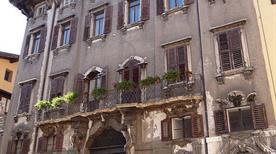 Palazzo Larcher-Fogazzaro - >Trento