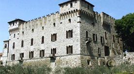Castello di Drugolo - >Lonato del Garda
