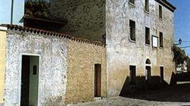 Museo Deleddiano - >Nuoro
