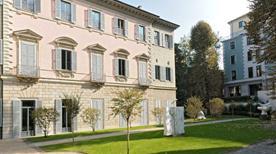 Palazzo Anguissola - >Milano