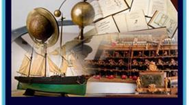 Museo del Mare di Napoli - >Napoli