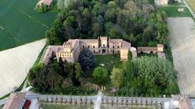 Castello di Galeazza - >Crevalcore