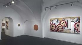 Galleria Goethe - >Bolzano