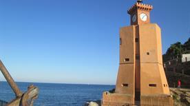 Torre del Porto - >Rio
