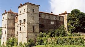 Castello di Saliceto - >Saliceto