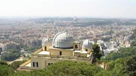 Museo Astronomico Copernicano - >Rome