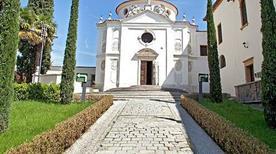 Monastero di San Daniele - >Abano Terme