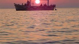 Pashark&ro-seaservice - >Terrasini