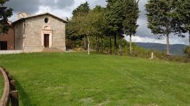 Chiesa di Santa Cristina - >Valtopina