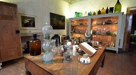 Museo del Profumo - >Milano