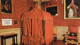 Museo Pio IX - >Senigallia