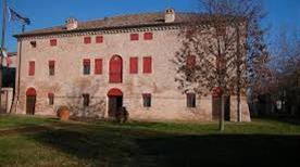 Museo Brandolini e Giol - >Oderzo