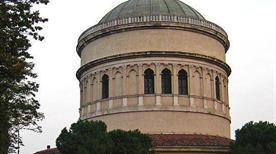 Chiesa della Madonna di Campagna - >Verona