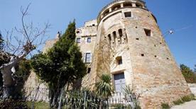 Torre di Montefino - >Montefino