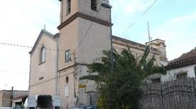 Chiesa Santa Maria delle Grazie - >Salerno