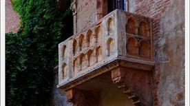 Casa di Giulietta - >Verona