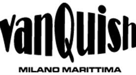 VanQuish - >Milano Marittima