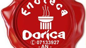 Enoteca Dorica - >Ancona