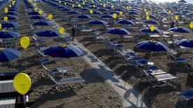 Bagno 131 - >Rimini