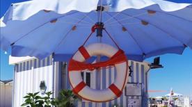 Bagno 8 Giovanna - >Rimini