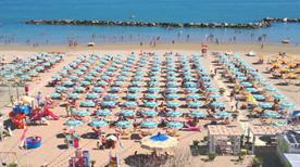 Bagno Amerigo 58 - >Rimini