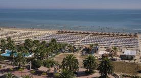 Europa Beach Village - >Giulianova