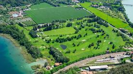 Golf e Sporting Club Verbania - >Verbania