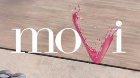Industria Vinicola Cerignola Campagna s.r.l. - >Cerignola