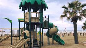 Kalos Beach - >Barletta