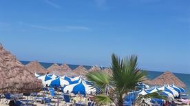 Lido Merope - >Francavilla al Mare