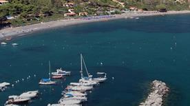 Margidore Yacht Club - >Capoliveri