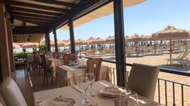 Mila - >Pescara