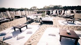 Singita Miracle Beach - >Marina di Ravenna