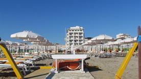 Spiaggia 56 Riccione - >Riccione