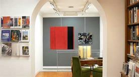Studio D'Arte Campaiola - >Rome