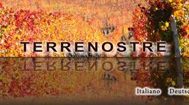 Terrenostre S.C.A. - >Cossano Belbo