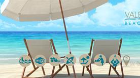 Valentino Beach Club - >Catanzaro