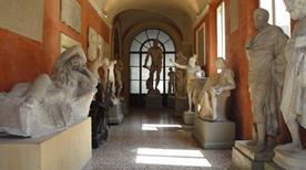 Accademia Belle Arti - >Bologna