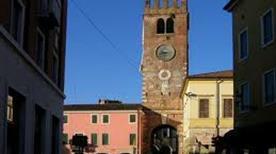 Torre Civica di Cologna - >Cologna Veneta
